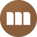 Sponzor Mazurek Design